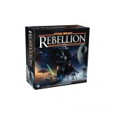 Star Wars: Rebellion (EN)
