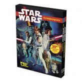 Star Wars: The Roleplaying Game 30th Anniversary (EN)