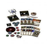 Star Wars X-Wing: IG-2000 Expansion Pack (ENGLISCH)
