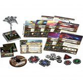 Star Wars X-Wing: Protectorate Starfighter Expansion Pack [WAVE 9] (EN)