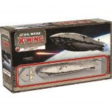 Star Wars X-Wing: Rebel Transport Expansion Pack (ENGLISCH)