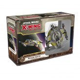 Star Wars X-Wing: Shadow Caster Erweiterung-Pack [WAVE 9] (DE)