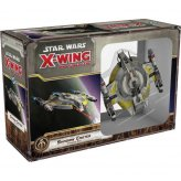 Star Wars X-Wing: Shadow Caster Expansion Pack [WAVE 9] (EN)
