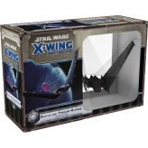 Star Wars X-Wing: Shuttle der Ypsilon-Klasse Erweiterung-Pack [WAVE 10] (DE)