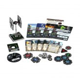Star Wars X-Wing: Special Forces TIE Expansion Pack [WAVE...