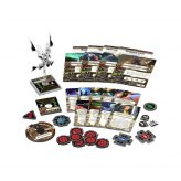 Star Wars X-Wing: StarViper Expansion Pack (ENGLISCH)