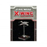Star Wars X-Wing: X-Wing Expansion (ENGLISCH)