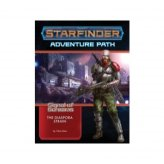 Starfinder: Adventure Path #10 (EN)