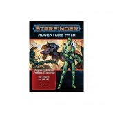 Starfinder: Adventure Path #7 (EN)