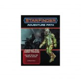 Starfinder: Adventure Path #8 (EN)