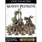 Start Collecting! Skaven Pestilens (70-90)