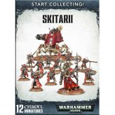 Start Collecting! Skitarii (70-59)