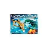 Stormcloud Attack: The Ancient & The Greater Good (EN)