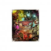 Summoner Wars - Alliances Master Set (EN)