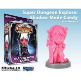Super Dungeon Explore: Shadow-Mode Candy (EN)