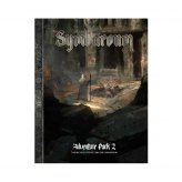 Symbaroum: Adventure Pack 2 (EN)