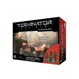 TERMINATOR GENISYS - Resistance Soldiers Expansion Pack (EN)