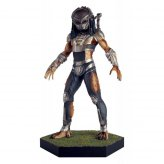 The Alien & Predator Figurine Collection Killer Clan...