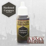 The Army Painter: Paint Hardened Carapace (18ml Flasche)
