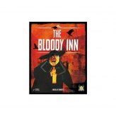 The Bloody Inn (EN)