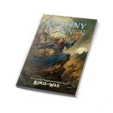 The Destiny of Kings ? Kings of War Campaign Supplement (EN)