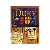 The Duke Boardgame (ENGLISCH)