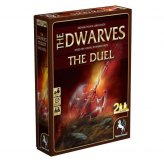 The Dwarves The Duel (EN)