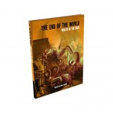The End of the World - Wrath of the Gods (ENGLISCH)