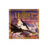 The Hobbit: The Defeat of Smaug (EN)