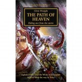 The Horus Heresy: The Path of Heaven (EN)
