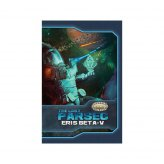 The Last Parsec: Eris Beta-V [Limited Edition] (ENGLISCH)