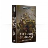 The Lords of Silence (PB) (EN)