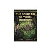 The Lost Expedition: The Fountain of Youth & Other...