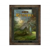 The One Ring: Rivendell (ENGLISCH)