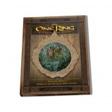 The One Ring: Roleplaying Game (revised) (ENGLISCH)