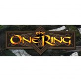 The One Ring: The Adventurers Companion (EN)