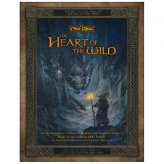 The One Ring: The Heart of the Wild (ENGLISCH)