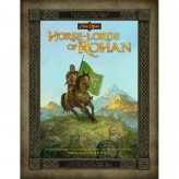 The One Ring: The Horse-lords of Rohan (EN)