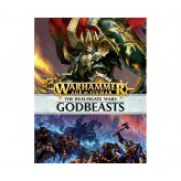 The Realmgate Wars 3: Godbeasts (HB) (DE)