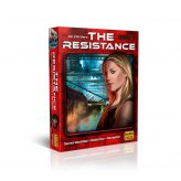 The Resistance - REVISED (ENGLISCH)