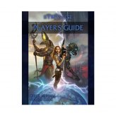 The Strange Players Guide (ENGLISCH)