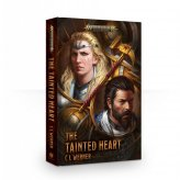 The Tainted Heart (HB) (EN)