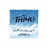 The Thing: Infection at Outpost 31 (EN)