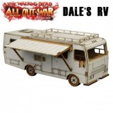 The Walking Dead: All Out War Dales RV (EN)