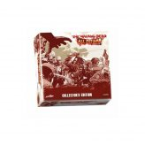 The Walking Dead Miniatures Game - Collectors Edition (EN)