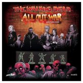 The Walking Dead Miniatures Game - Core Set (EN)