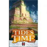 Tides of Time (EN)