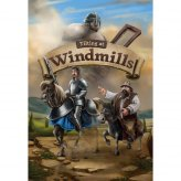 ** % SALE % ** Tilting in Windmills (Multilingual)