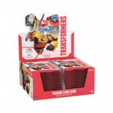 Transformers TCG - Booster Display (30) (EN)