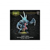 Trollbloods Night Troll Light Warbeast Box (plastic)